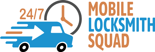 Mobile Locksmith Squad | best reviews in boston ma
