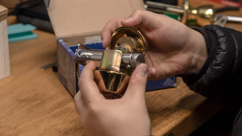 residential locksmith boston ma