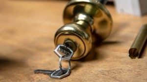 residential locksmith service boston ma