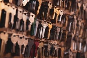 Locksmith Near Me in Coolidge Corner, Brookline