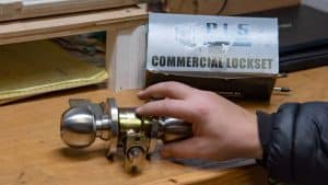 Locksmith Near Me in Brookline, MA