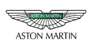 Aston martin locksmith Boston