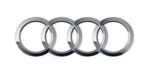 Audi locksmith Boston