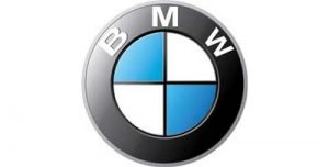 BMW locksmith Boston