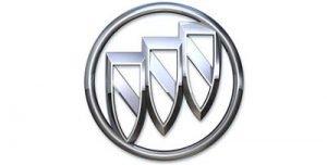 carzzz_0005_Buick-Logo.jpg
