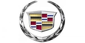 Cadillac locksmith Boston