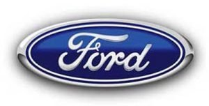 ford locksmith Boston