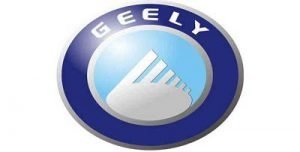 geely locksmith Boston