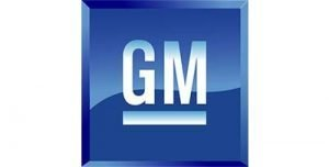 general motors locksmith Boston