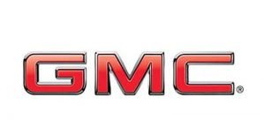 GMC locksmith Boston