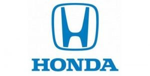 honda locksmith Boston
