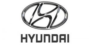 Hyundai locksmith Boston