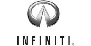 infinti locksmith Boston