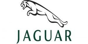 jaguar locksmith boston