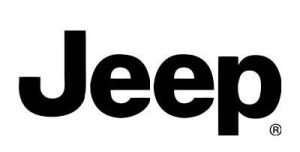 jeep locksmith Boston