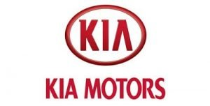 kia locksmith Boston