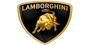 Lamborghini locksmith Boston