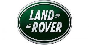 land rover locksmith Boston