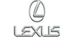 Lexus locksmith Boston
