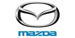 Mazda locksmith Boston