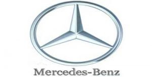 Mercedes Benz locksmith Boston