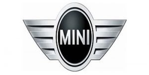 mini car locksmith Boston
