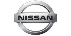 nissan locksmith Boston