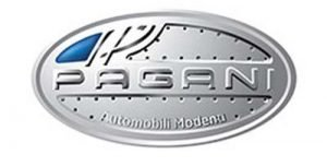 pagani locksmith Boston