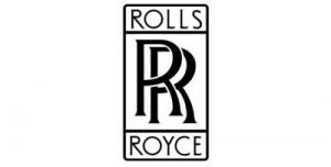 Rolls royce locksmith Boston