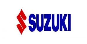 suzuki locksmith boston