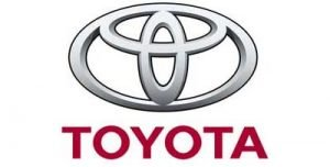 Toyota Locksmith in Boston
