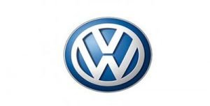 Volkswagen Locksmith in Boston