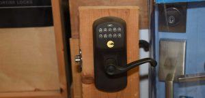 commercial locksmith MA