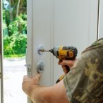 Commercial Locksmith in Rhode Island