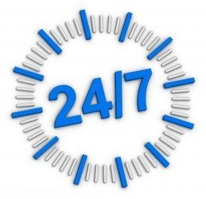 24 Hours Locksmith in Needham, MA