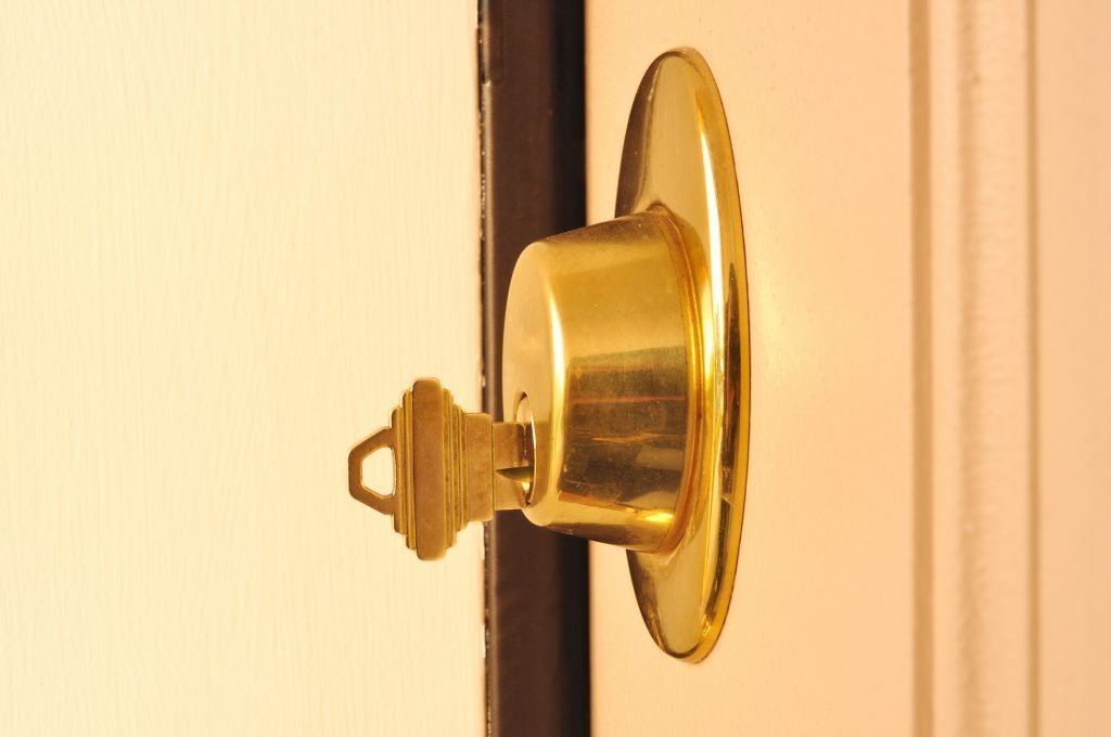 Deadbolt Service in Greater Boston, MA