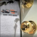 residential locksmith in boston