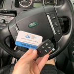 car key repalcement in boston