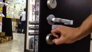 Residential Locksmith in Lawrence, MA