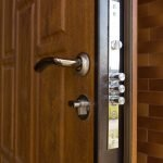 Commercial Hi-Security Locks in greater Boston, MA
