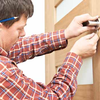 Residential Locksmith Boston