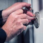24 Hour Locksmith in Boston