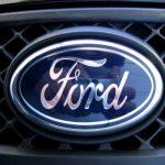 Ford Car Key Replacement San Jose