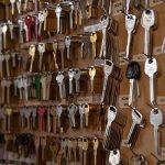 locksmith job in boston