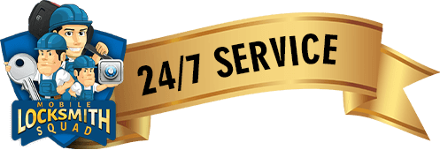 24 hr locksmith service boston