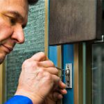 the best locksmith in boston