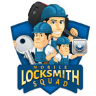 locksmith services in boston