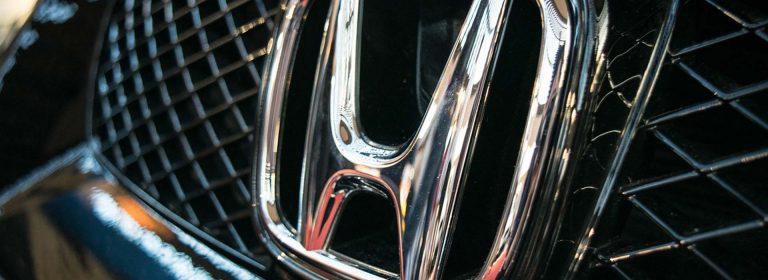 hunda car key programming
