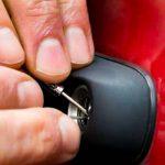 car lock repair boston