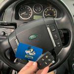 car key replacment without original boston